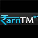 EarnTM Free Online Mobile Recharge