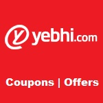 Yebhi Coupons May 2014 Discount Coupon Codes, Sale Offers, Deal