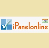 iPanelOnline India Survey Panel Earn Money Online through Paypal