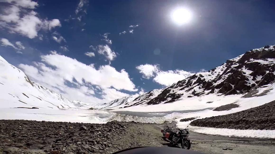 Image result for leh ladakhhd