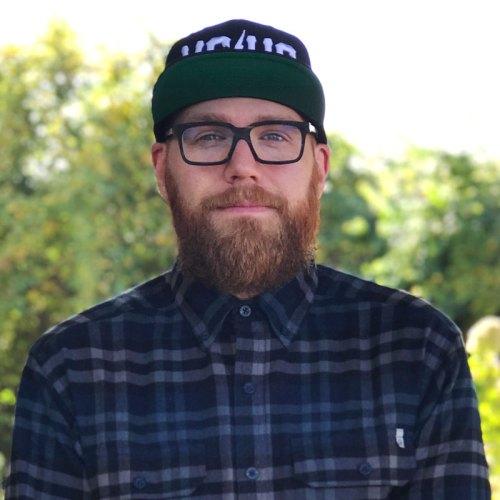 Blake Costello