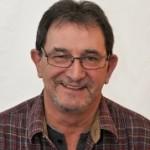 John Mundorff