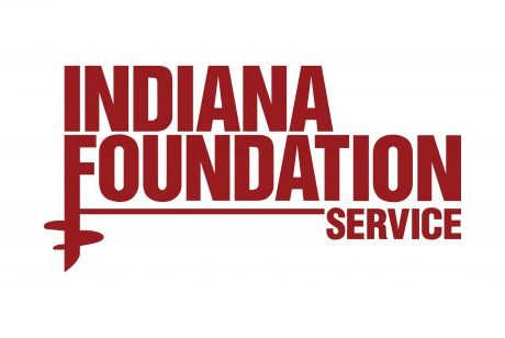 Indiana Foundation Service Announces New Succession of Leadership at Greater Indianapolis Regional Branch