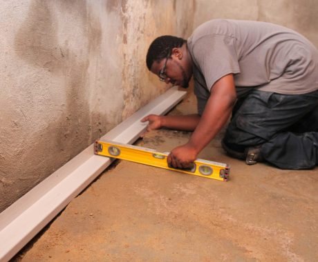 Basement Drainage 101: Signs, Causes, & Fixes for Basement Backups