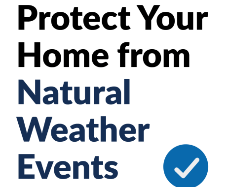 The Effects of Seasonal Weather on Your Indiana Home