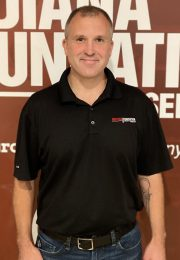 Matt Markovich