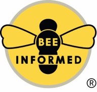 Take the Bee Informed Survey to help the bees