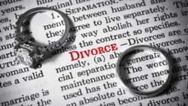 General Information About Divorce - ILS