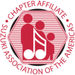 chapter_affiliate_logo