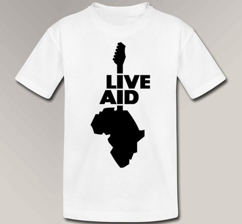 06a1b3b4dd9 Rock T-Shirts Online India