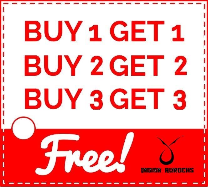 Buy-1-Get-1-Free-t-Shirts