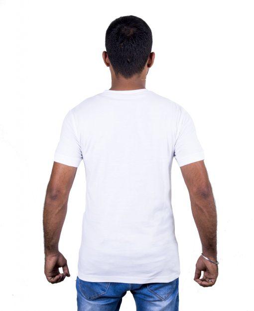 Matching HeartBeat Couple T-Shirts