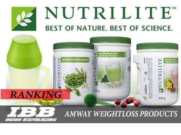 Best+Protein+Shake+For+Weight+Loss