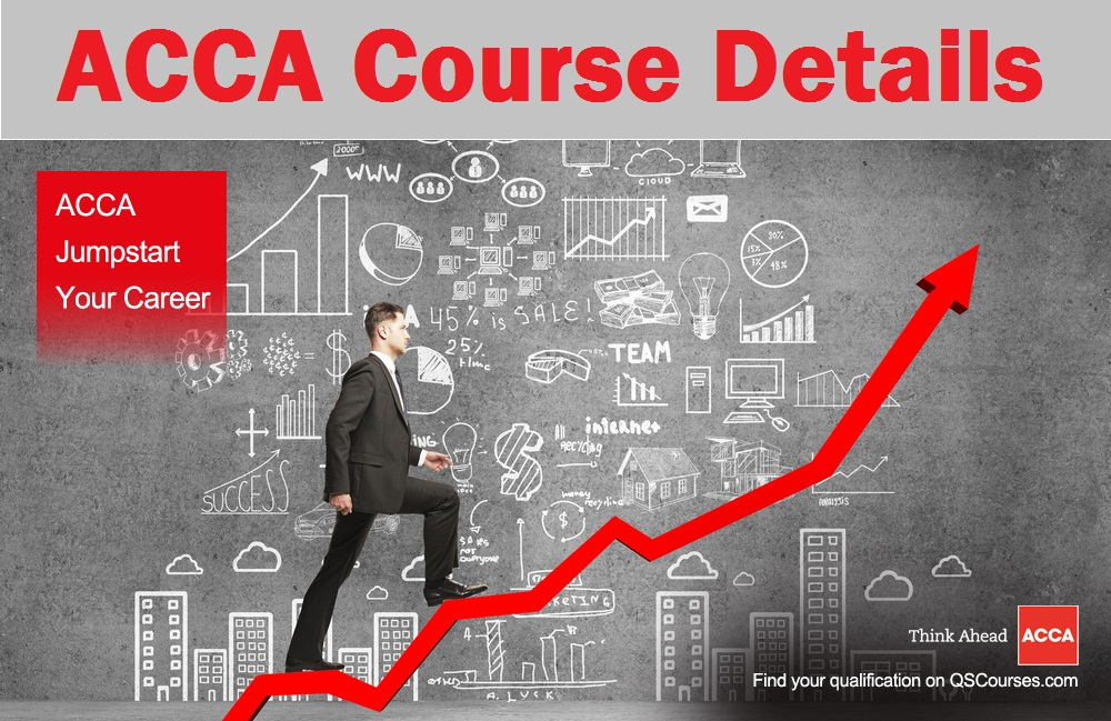 Acca f6 malaysian tax study text ebook array acca global and india course details association of chartered rh indianbooklet com fandeluxe Gallery