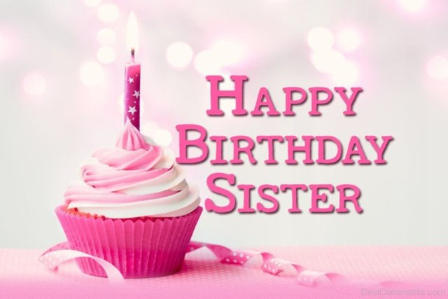 Happy Birthday Wishes Messages Quotes Images For Friends Lovers Happy Birthday Wishes Pictures