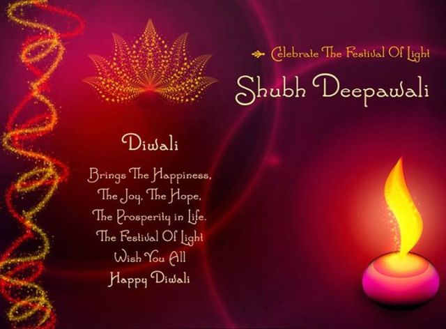 Happy diwali greetings cards for whatsapp status facebook messages diwali greetings messages english m4hsunfo