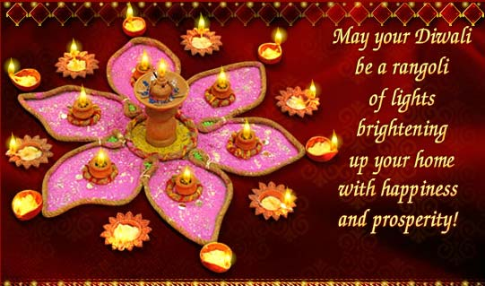 Happy diwali greetings cards for whatsapp status facebook messages many are referring the short quotes on diwali in english or thoughts on diwali in english we provide the best diwali slogans in english or eco friendly m4hsunfo