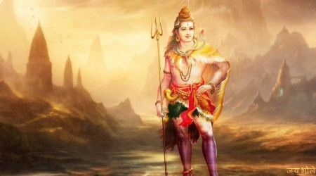 Lord Shiva Photos Images Hd 1080p Wallpaper Full Size For Mobile