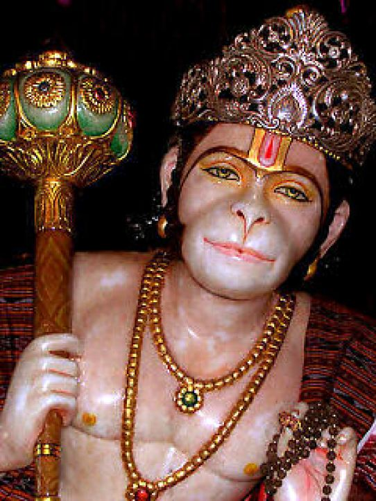 Hanuman Ji Images Full HD Download Free For Mobile Phones 2019