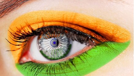 70th Republic Day Flag Images Wallpapers Quotes Pdf Download