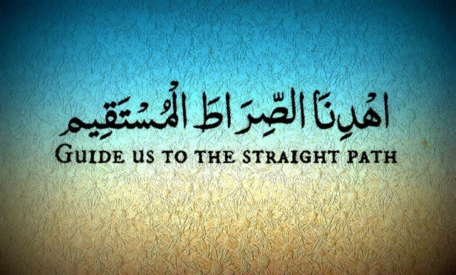 Islamic Images Quotes Wallpapers Pics Free Download For Whatsapp FB