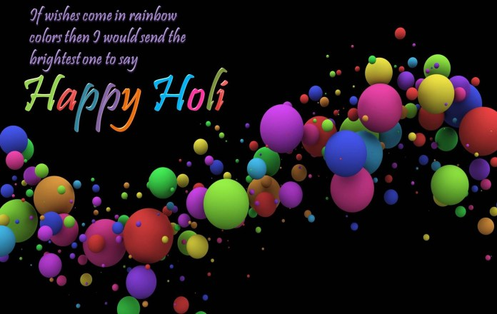 Happy Holi Imagesphotoswallpaperspictures Best Quotes Of Holi