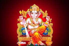 Lord Ganesh Images Hd 1080p Download For Free