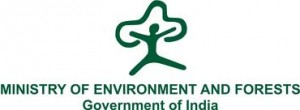 Environment ministry _indianbureaucracy