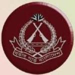 Border_Guard_Bangladesh_Indianbureaucracy