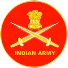 indain_army_indianburecracy