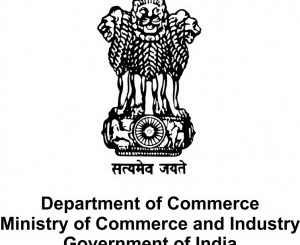 commerce ministry