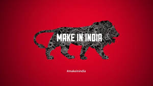 Make in India IB