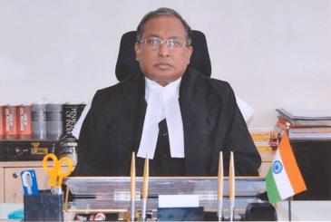 S.k.Sinha-indianbureaucracy