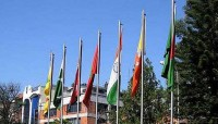 SAARC-indianbureaucracy