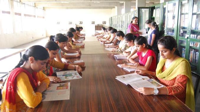SC Students IB