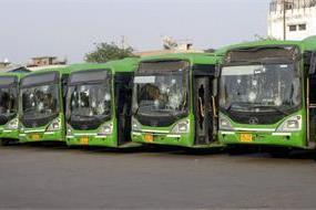 greenline-bus-indianbureaucracy