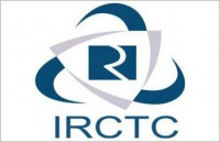 irctc-indianbureaucracy