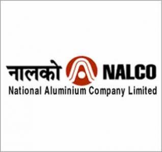 NALCO registers robust growth