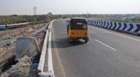 road-safty-indiabureaucracy