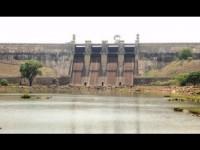 Important Reservoirs ib