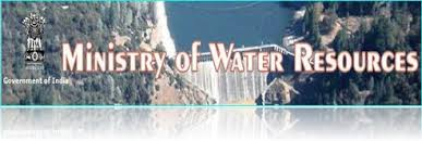 Ministry of Water