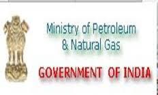 Ministry of Petroleum ib