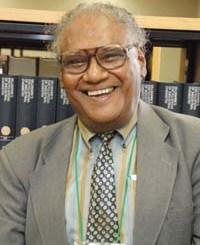 Professor C.N.R. Rao-indianbureaucracy