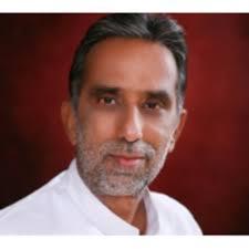 Rajiv Gandhi National Fellowship for OBC