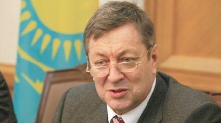Vladimir Shkolnik