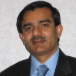 Shashi_Shekhar_Indianbureaucracy