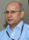 Bhagwati Prasad Pandey IAS