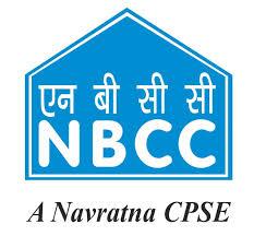 NBCC_logo_indianbureaucracy