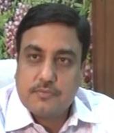 Babulal Agrawal_ias_chattisgarh_indianbureaucracy