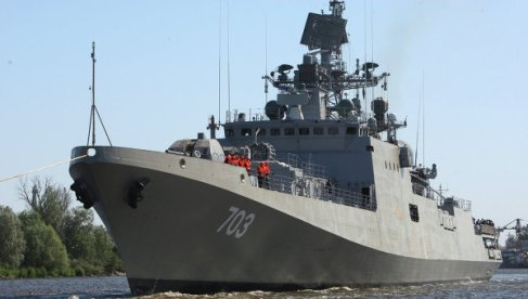INS-Trikand_stealth-frigate-indianbureaucracy